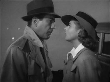 Casablanca - 4