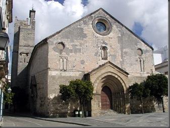 Jerez San Dionisio