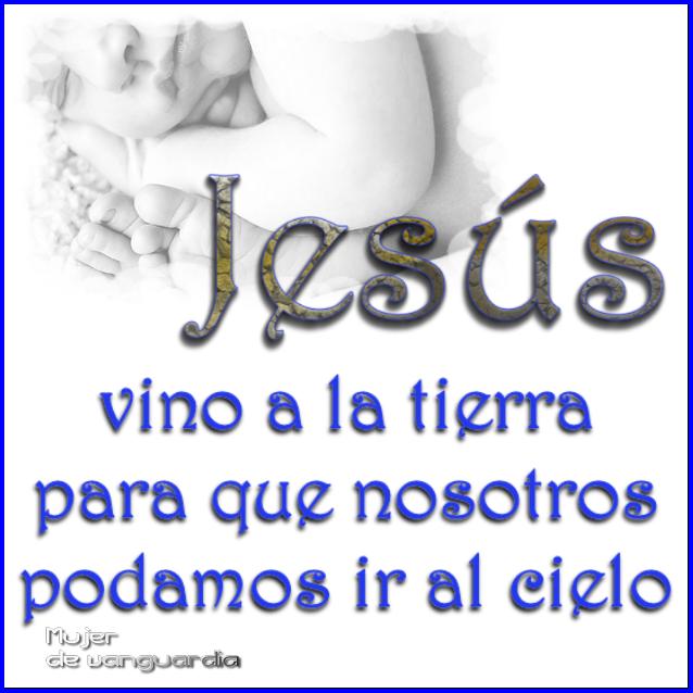 Imagen cristiana 2012