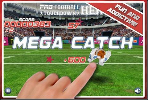 ProFootballHero