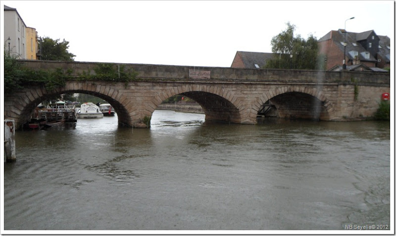 SAM_1661 Folly Bridge
