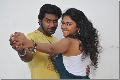 Download Kasethan Kadavulada MP3 Songs| Kasethan Kadavulada Tamil Movie MP3 Songs Download