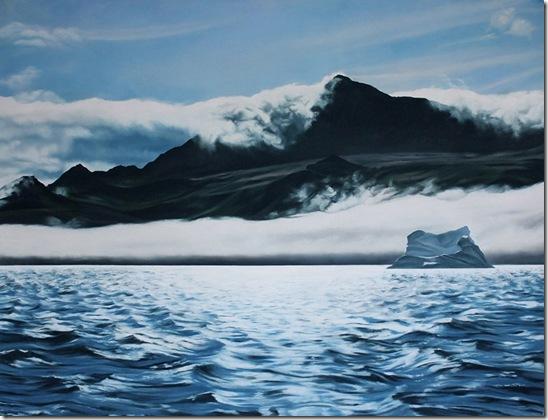 Greenland #51s.00