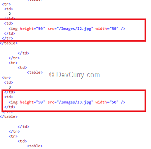 ... create a reference to create html helpers. html helper methods of. To