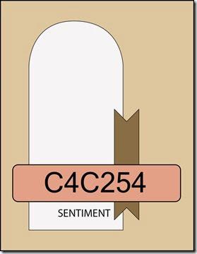 C4C254