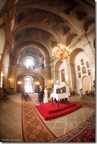 венчание в Праге (18)