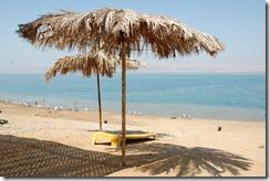 Oporrak 2011 - Jordania ,-  Mar Muerto , 18 de Septiembre  51