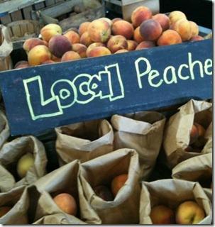 localpeaches