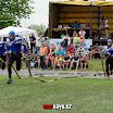 2012-05-27 extraliga sec 112.jpg