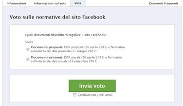 votare-privacy-facebook