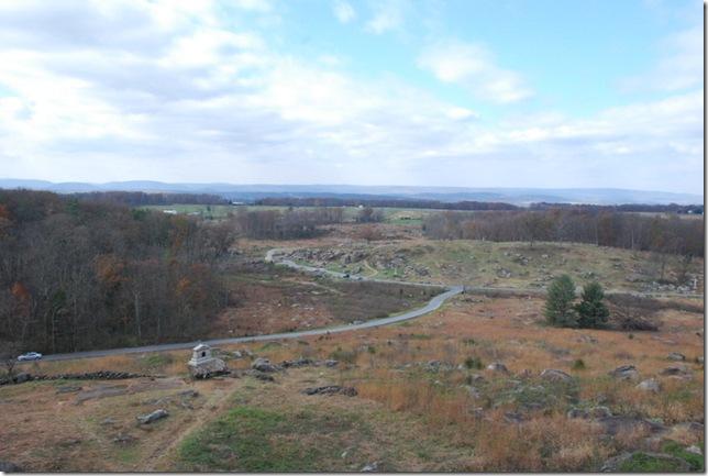 11-06-12 A Gettysburg NMP 038