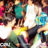 2014-07-19-carnaval-estiu-moscou-616