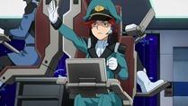 [sage]_Mobile_Suit_Gundam_AGE_-_30_[720p][10bit][ED65A908].mkv_snapshot_12.18_[2012.05.06_22.54.13]