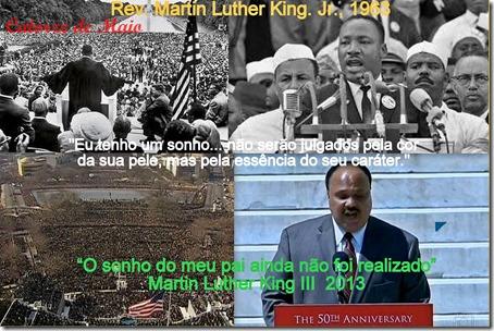 Martin Marcha 2