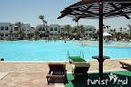 Фото 12 Coral Beach Rotana Resort Montazah