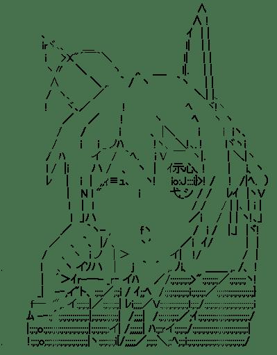 近衛スバル(まよチキ!)