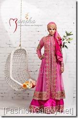 Mansha-Spring-Collection-5[fashiongalaxy.net]