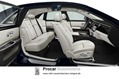 Rolls-Royce-Ghost-V-Specification-16