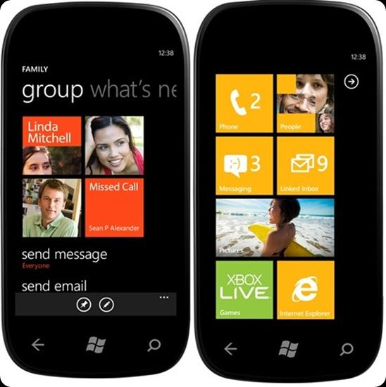 Windows-Phone-7-Mango-Features