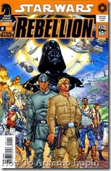 P00019 - Star Wars_ Rebellion - Crossroads v2006 #0 (2006_3)