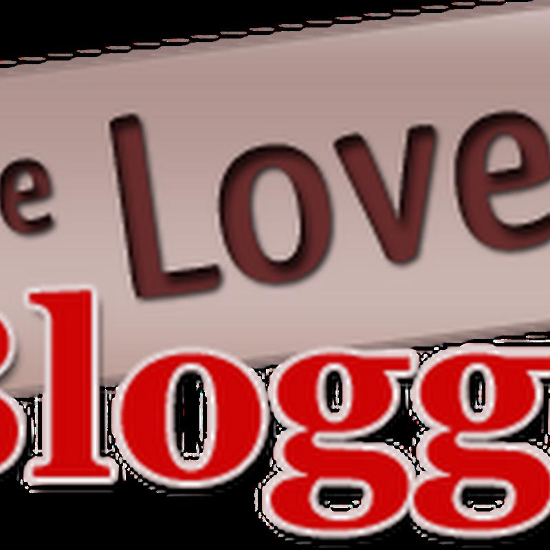 Sobre os atuais problemas do Blogger