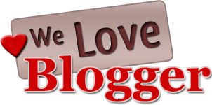 we-love-blogger-logo