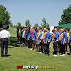 2012-06-16 msp sadek 011.jpg