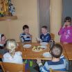 Rok 2012 - Exkurzia žiakov 3.ročníka ZŠ do Trnavy 8.11.2012