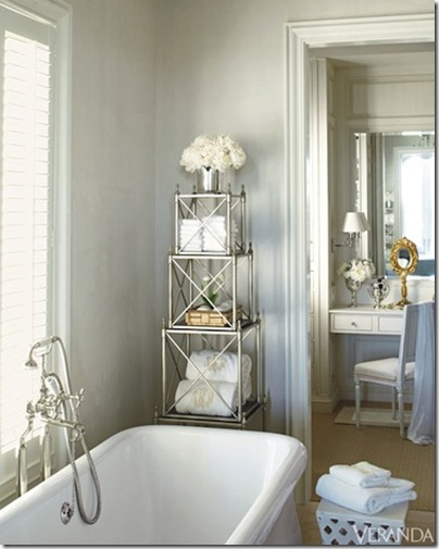 VER-BEST-BATHROOMS-VERANDA-pQn6RE-18