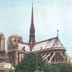 041 CatedraldeNotreDame.jpg