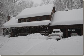 snow210spring310 012