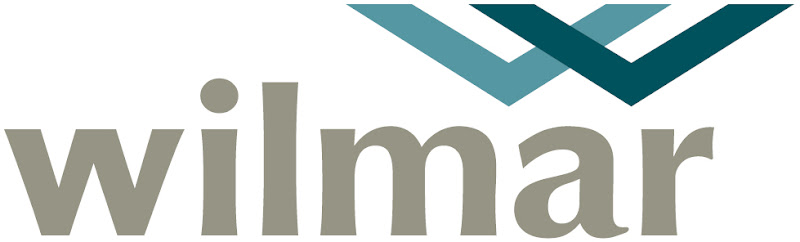 Career Opportunities at PT Wilmar International Limited