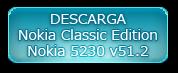 Classic Edition Nokia 5230 v51