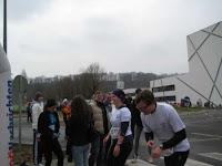 20110327_wels_halbmarathon_034436.jpg