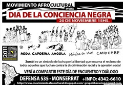 movafrocultural