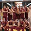Basketball - Basketball Awards