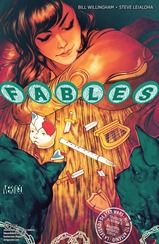 Fables_140_01_Kingdom-X.Arsenio.Lupin.LLSW.HTAL