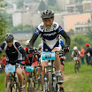 20090516-silesia bike maraton-079.jpg