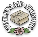 The Stamp Shoppe logo