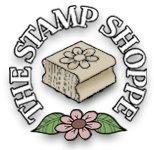 The Stamp Shoppe logo