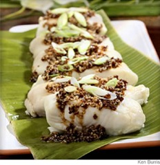 ginger_steamed_fish