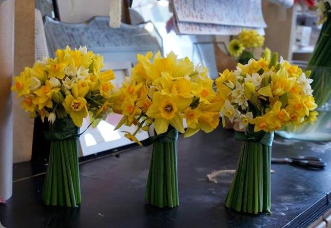daffodils forbesfield flowers 1656068_715994941778223_731499189_n