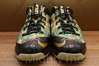 nike lebron 10 ps elite championship pack 12 05 Release Reminder: LeBron X Celebration / Championship Pack
