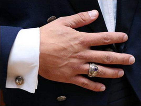 mens-jewelry