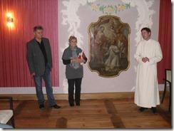 Herzogenaurach, Kloster Speinshart Oberpfalz 005