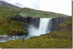 20140711_large waterfall enroute (Small)