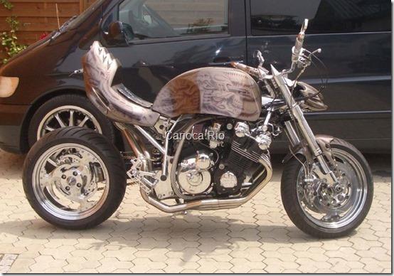 moto com estilo (10)