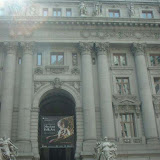 New York 2002 - smithsonian.jpg