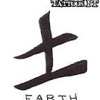earth-terra.jpg