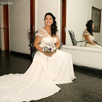 vestido-de-novia-mar-del-plata-buenos-aires-argentina__MG_5713.jpg